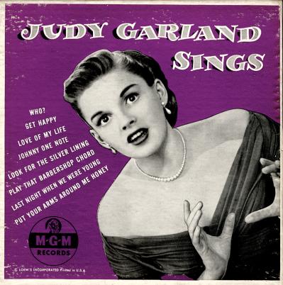Judy-Garland-Sings-45-box
