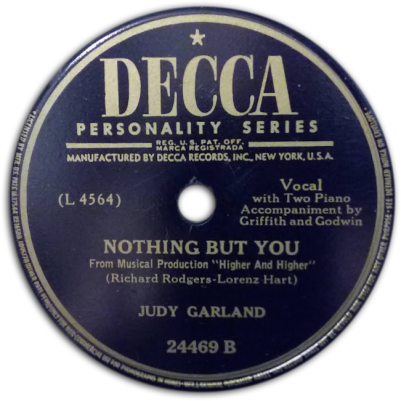 Nothing-But-You---Decca-24469