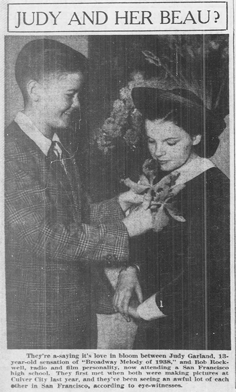 November-1,-1937-JUDY-AND-BEAU-Pittsburgh_Post_Gazette