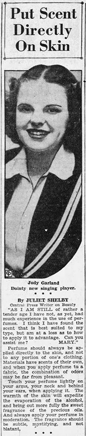 November-1,-1937-PERFUME-ON-SKIN-The_Times-(Munster-IN)_