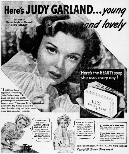November-1,-1943-LUX-SOAP-Lansing_State_Journal