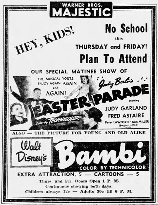 November-1,-1948-The_Sheboygan_Press