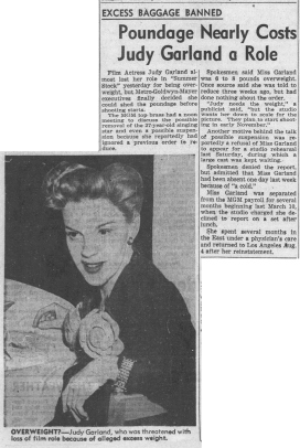 November-1,-1949-TOO-FAT-The_Los_Angeles_Times