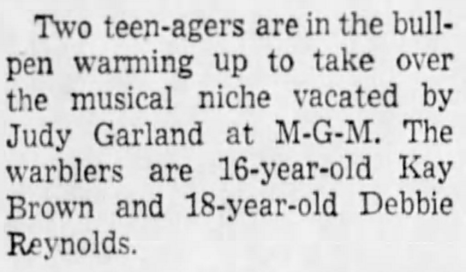 November-1,-1950-ERKSINE-The_San_Bernardino_County_Sun