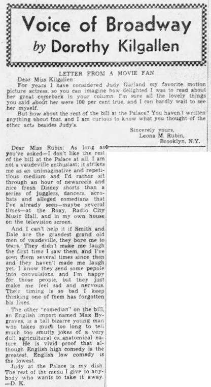 November-1,-1951-PALACE-KILGALLEN-The_Gazette-(Montreal)