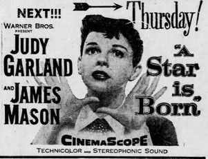 November-1,-1954-Arizona_Daily_Star