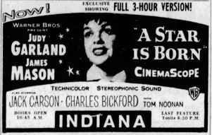 November-1,-1954-THREE-HOUR-VERSION-The_Indianapolis_News