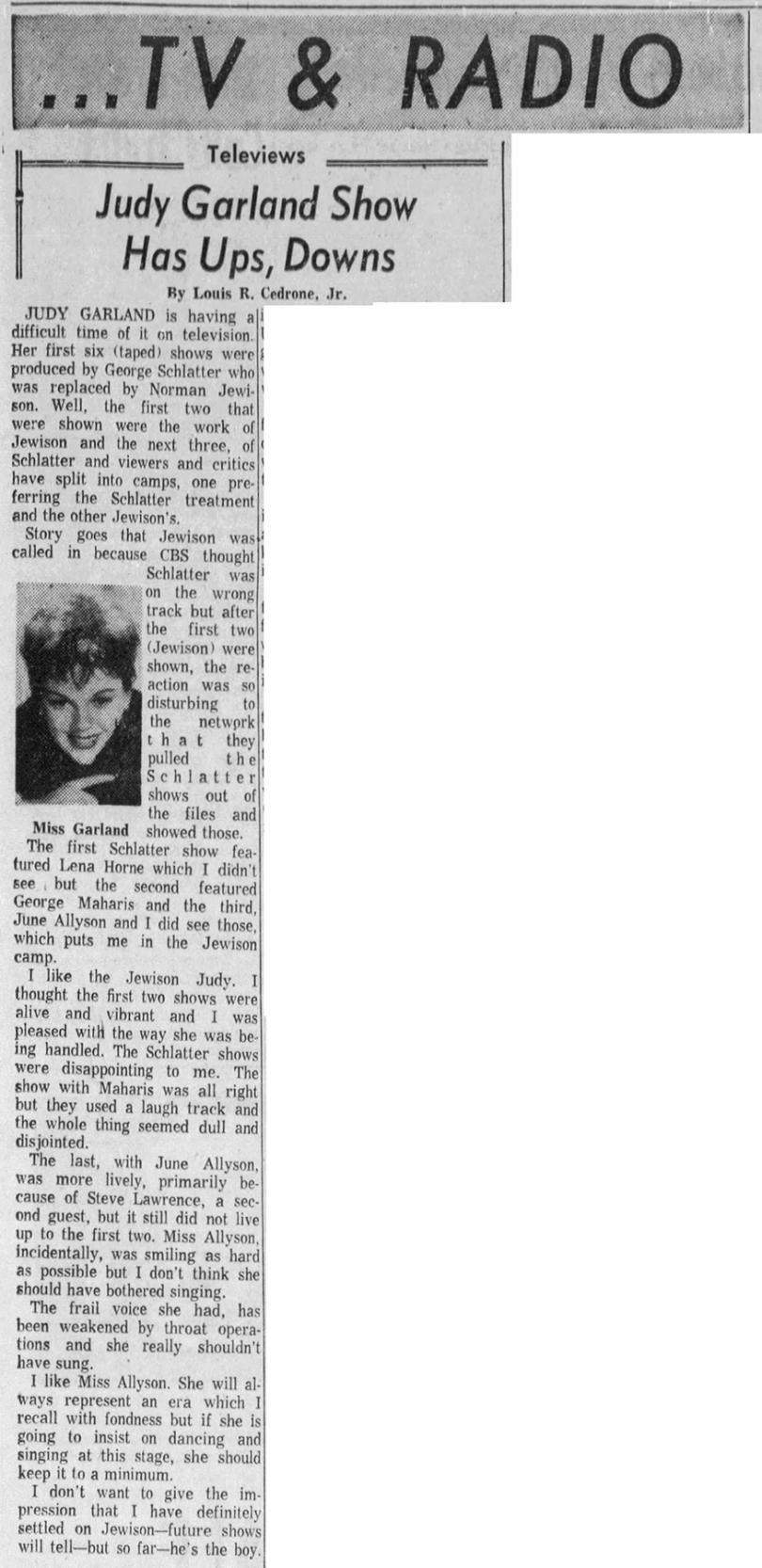 November-1,-1963-SERIES-The_Evening_Sun-(Baltimore)