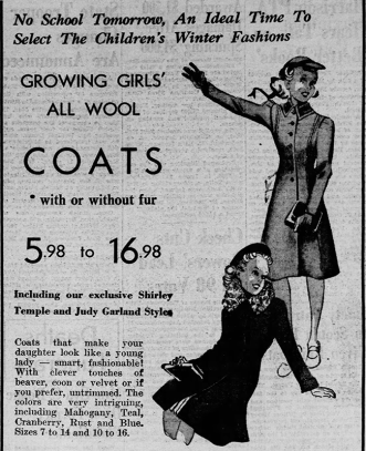 November-10,-1938-DRESSES-The-Courier-News-(Bridgewater-NY)-