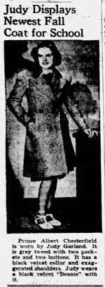 November-10,-1938-TEEN-FASHION-Wisconsin_State_Journal