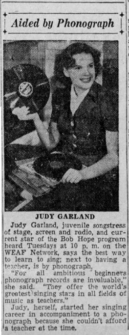November-10,-1939-JUDY-AND-HER-RECORDS-The_Evening_News-(Harrisburg-PA)