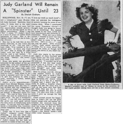 November-10,-1939-SPINSTER-JUDY-The_Atlanta_Constitution