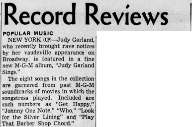 November-10,-1951-JUDY-GARLAND-SINGS-The_San_Bernardino_County_Sun