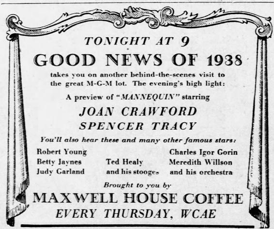 November-11,-1937-RADIO-GOOD-NEWS-The_Pittsburgh_Press_