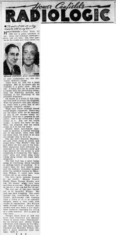 November-11,-1937-RADIO-GOOD-NEWS-Wilmington_Daily_Press_Journal-(CA)