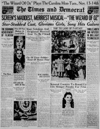 November-11,-1939-The_Times_and_Democrat-(Orangeburg-SC)-1