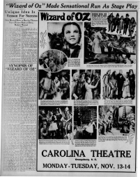 November-11,-1939-The_Times_and_Democrat-(Orangeburg-SC)-2