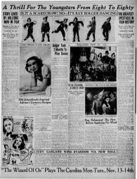 November-11,-1939-The_Times_and_Democrat-(Orangeburg-SC)-3