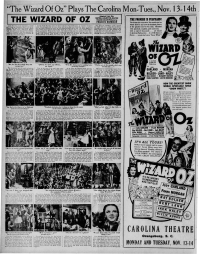 November-11,-1939-The_Times_and_Democrat-(Orangeburg-SC)-4