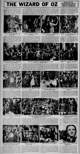November-11,-1939-The_Times_and_Democrat-(Orangeburg-SC)-Snip-3