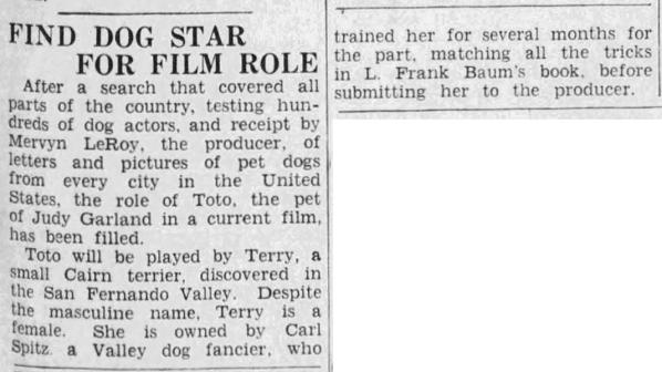 November-12,-1938-TOTO-The_Record-(Hackensack)