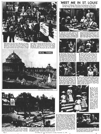 November-12,-1944-St-Louis-Post-Dispatch-2