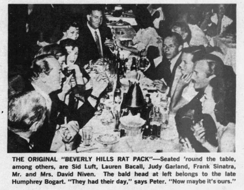 November-12,-1961-RAT-PACK-Fort_Lauderdale_News-1
