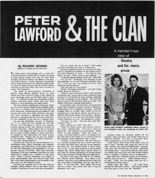 November-12,-1961-RAT-PACK-Fort_Lauderdale_News-2