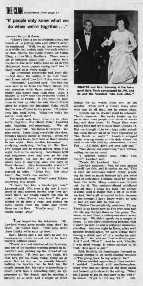 November-12,-1961-RAT-PACK-Fort_Lauderdale_News-3