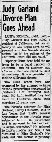 November-12,-1962-DIVORCE-Reno_Gazette_Journal_