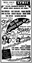 November-12,-1963-The_Ludington_Daily_News