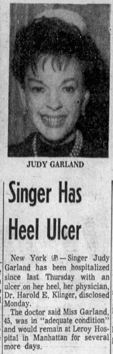 November-12,-1968-(for-November-7)-HOSPITALIZED-The_Evening_Sun-(Baltimore)