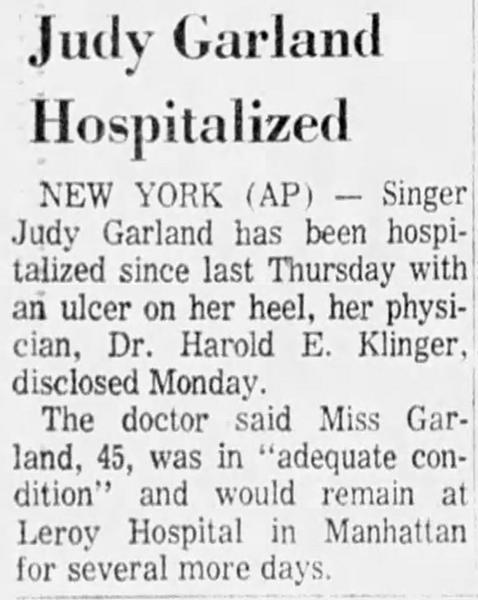 November-12,-1968-(for-November-7)-The_Times