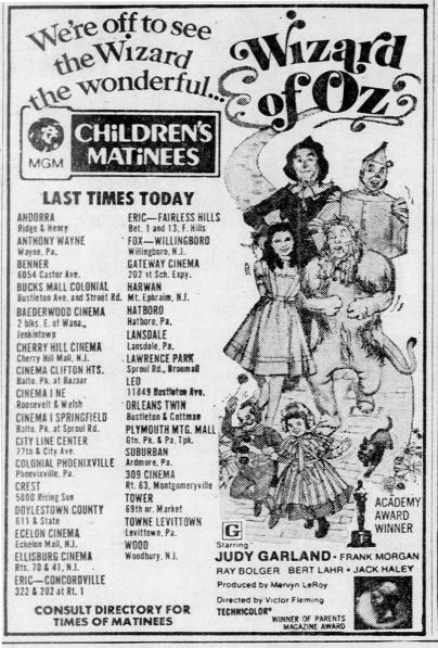 November-12,-1972-CHILDREN'S-MATINEE-The_Philadelphia_Inquirer