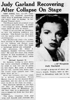 November-13,-1951-RECOVERING-The_Tampa_Tribune