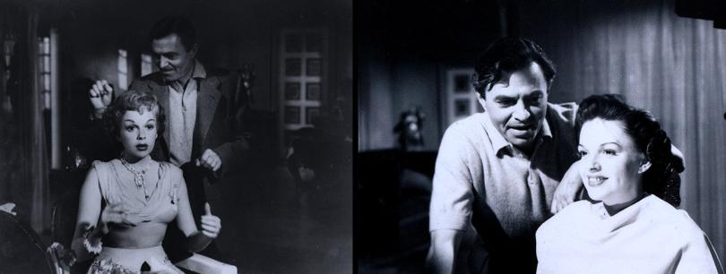 November-13,-1953-Duo
