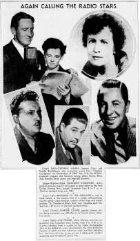 November-14,-1937-RADIO-GOOD-NEWS-(for-November-11)-The_Indianapolis_Star