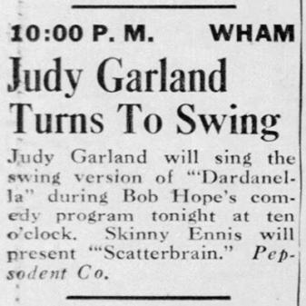 November-14,-1939-RADIO-BOB-HOPE-DARDENELLA-Democrat_and_Chronicle-(Rochester)