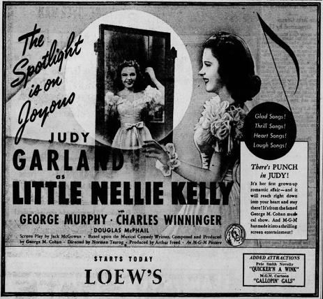 November-14,-1940-Harrisburg_Telegraph