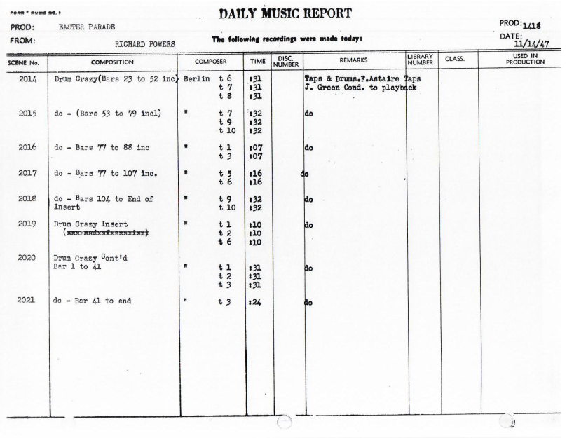 November-14,-1947-Taps-by-Astaire-Orch-Drum-Crazy