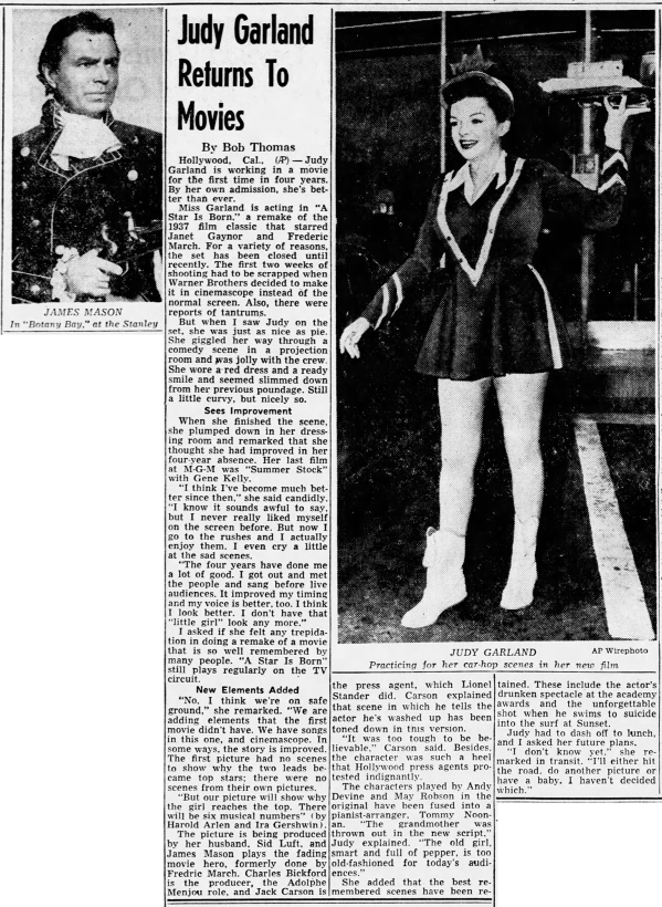 November-14,-1953-The_Evening_Sun-(Baltimore)