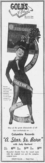 November-14,-1954-ASIB-LP-Lincoln_Journal_Star