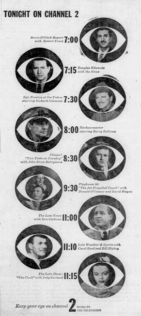 November-14,-1957-ON-THE-LATE-SHOW-Daily_News