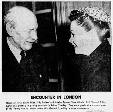 November-14,-1957-SAVOY-MEETS-EARL-St_Louis_Post_Dispatch