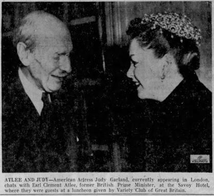 November-14,-1957-SAVOY-MEETS-EARL-The_Evening_Sun-(Baltimore)