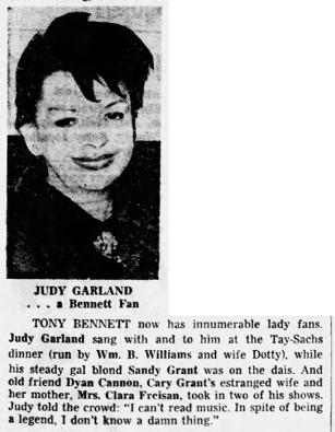 November-14,-1967-BENNETT-FAN-Philadelphia_Daily_News