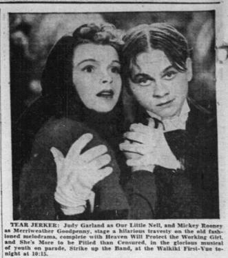November-15,-1940-Honolulu_Star_Bulletin-1