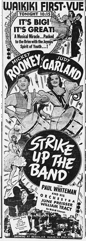 November-15,-1940-The_Honolulu_Advertiser-2