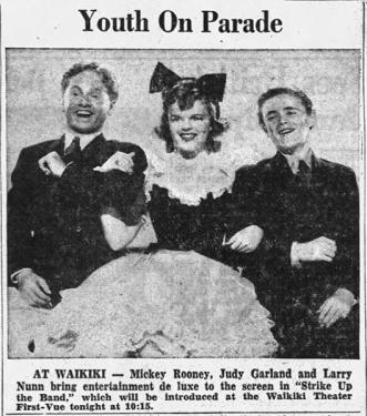 November-15,-1940-The_Honolulu_Advertiser