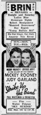 November-15,-1940-The_Post_Crescent